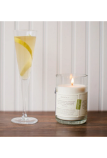 Rewined Candle - French 75