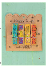 Natural LIfe Chip Clips, Hang with My Dog