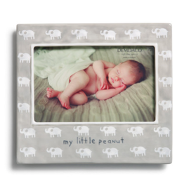 Photo Frame, my little peanut
