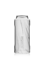 Hopsulator Slim Insulated Can-Cooler, carrara