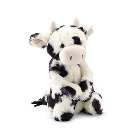 Jellycat Bashful Calf