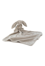 Jellycat Bashful Beige Bunny Soother