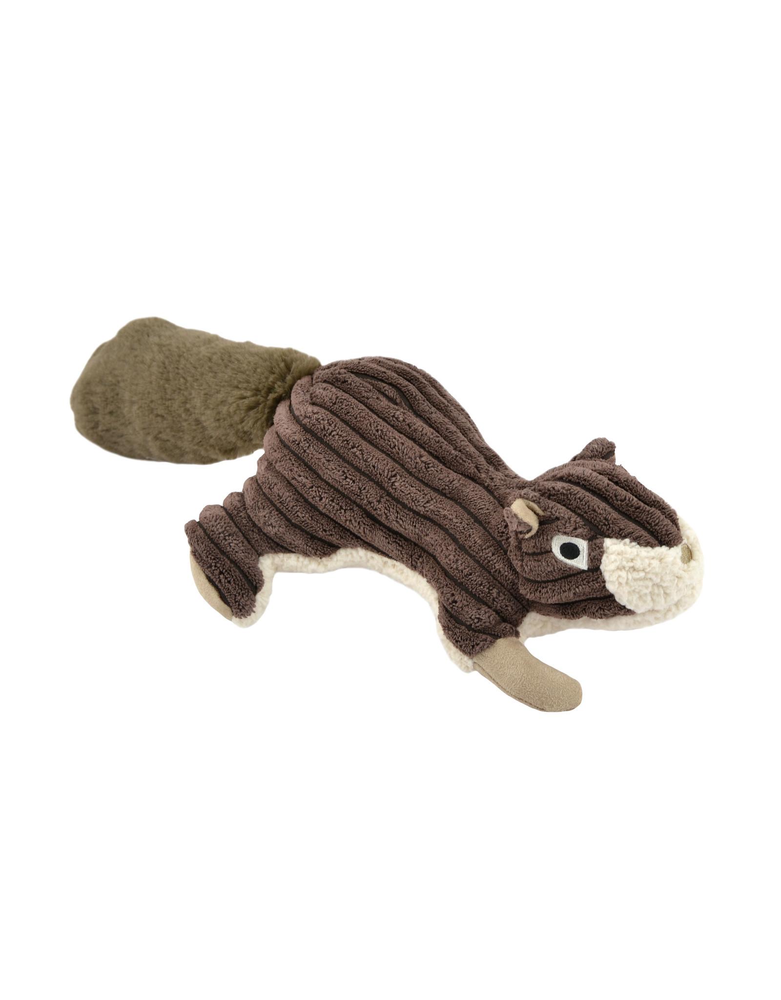 """12"""" Squirrel Toy"""