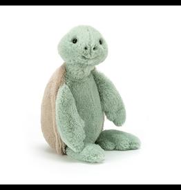 Jellycat Bashful Turtle