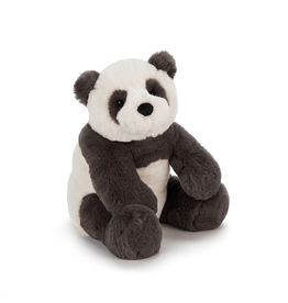 Jellycat Harry the Panda Cub