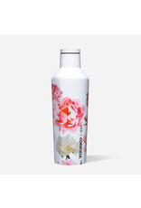 Corkcicle Corkcicle Ashley Woodson Bailey Canteen 16 oz