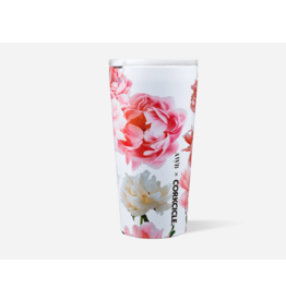 Corkcicle Corkcicle Ashley Woodson Bailey Tumbler 16 oz