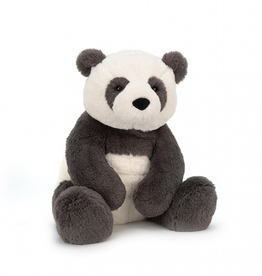 Jellycat Harry Panda Cub, Small