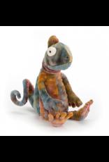 Jellycat Colin the Chameleon