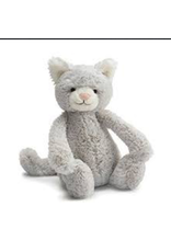 Jellycat Bashful Kitten, small