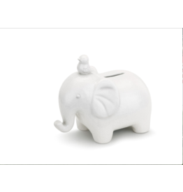 Emerson Elephant Bank