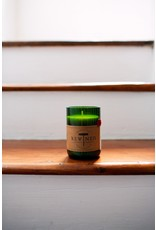 Rewined Candle - Cabernet