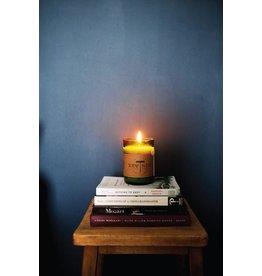 Rewined Candle - Pinot Grigio