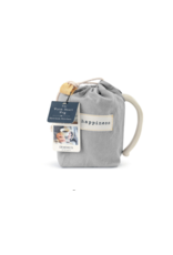 Happy Heart Mug w/Happiness bag