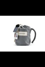 Warm Heart Mug, Grandpa w/Bag