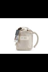 Cat Mom Mug w/Cat Mom Bag