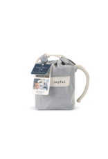Joyful Heart Mug w/Joyful bag