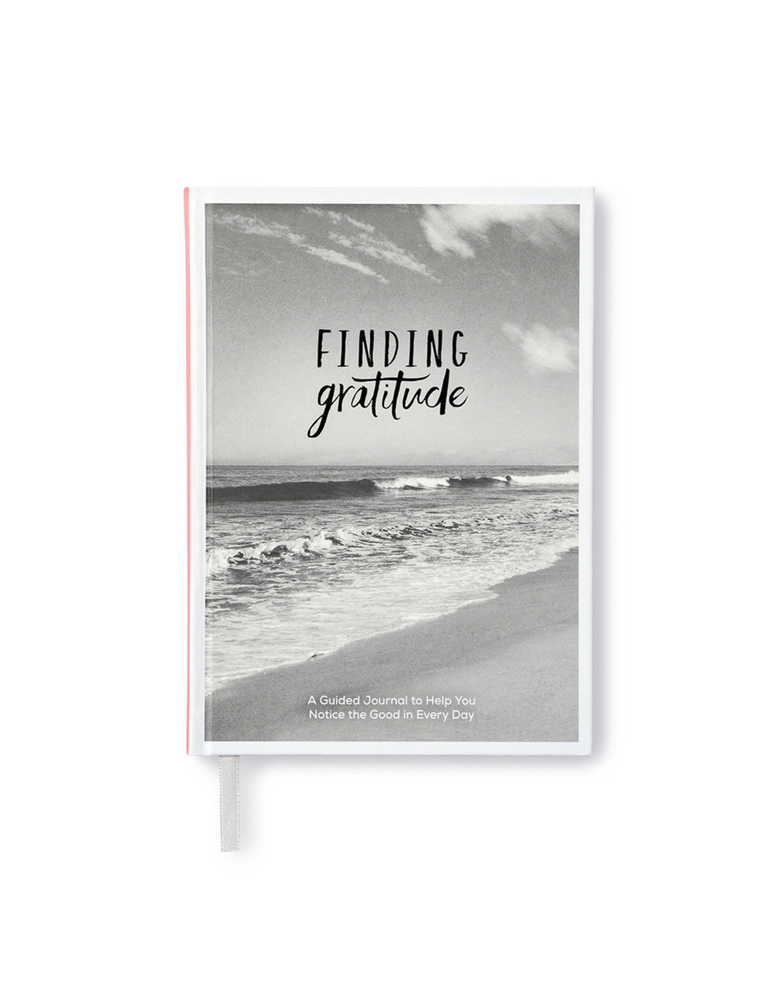 Finding Gratitude Journal
