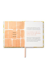 Kind of Wonderful, Guided Journal