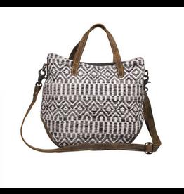 Slouchy Pouchy Small & Crossbody Bag
