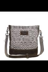 Elfin Shoulder Bag