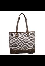 Essence Tote Bag