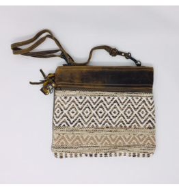 Contentment Small & Crossbody Bag