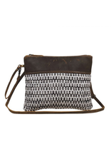 Itty Bitty Small & Crossbody Bag
