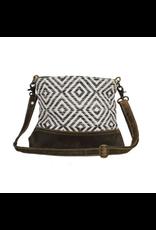 Precision Small & Crossbody Bag