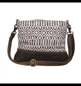 Cutesy Small & Crossbody Bag