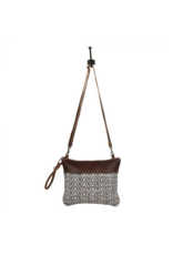 Mix N Match Small Crossbody Bag