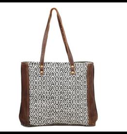 Amaze Tote Bag