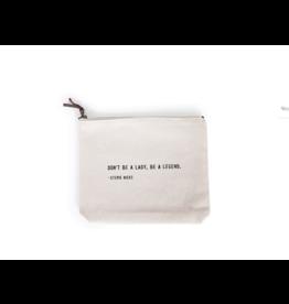 Canvas Bag, Stevie Nicks