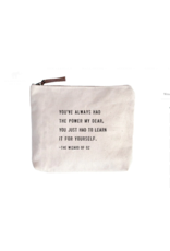 Canvas Bag, The Wizard of Oz