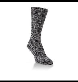 Weekend Ragg Crew Socks