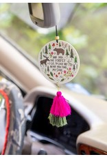 Natural LIfe Air Freshener, Into the Forest
