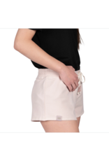 CS Shorts