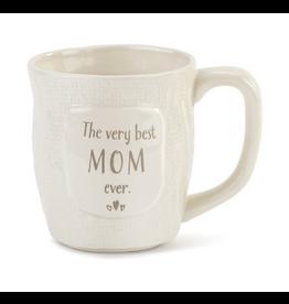 Very Best Mom Mug