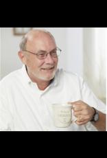 Very Best Grandpa Mug