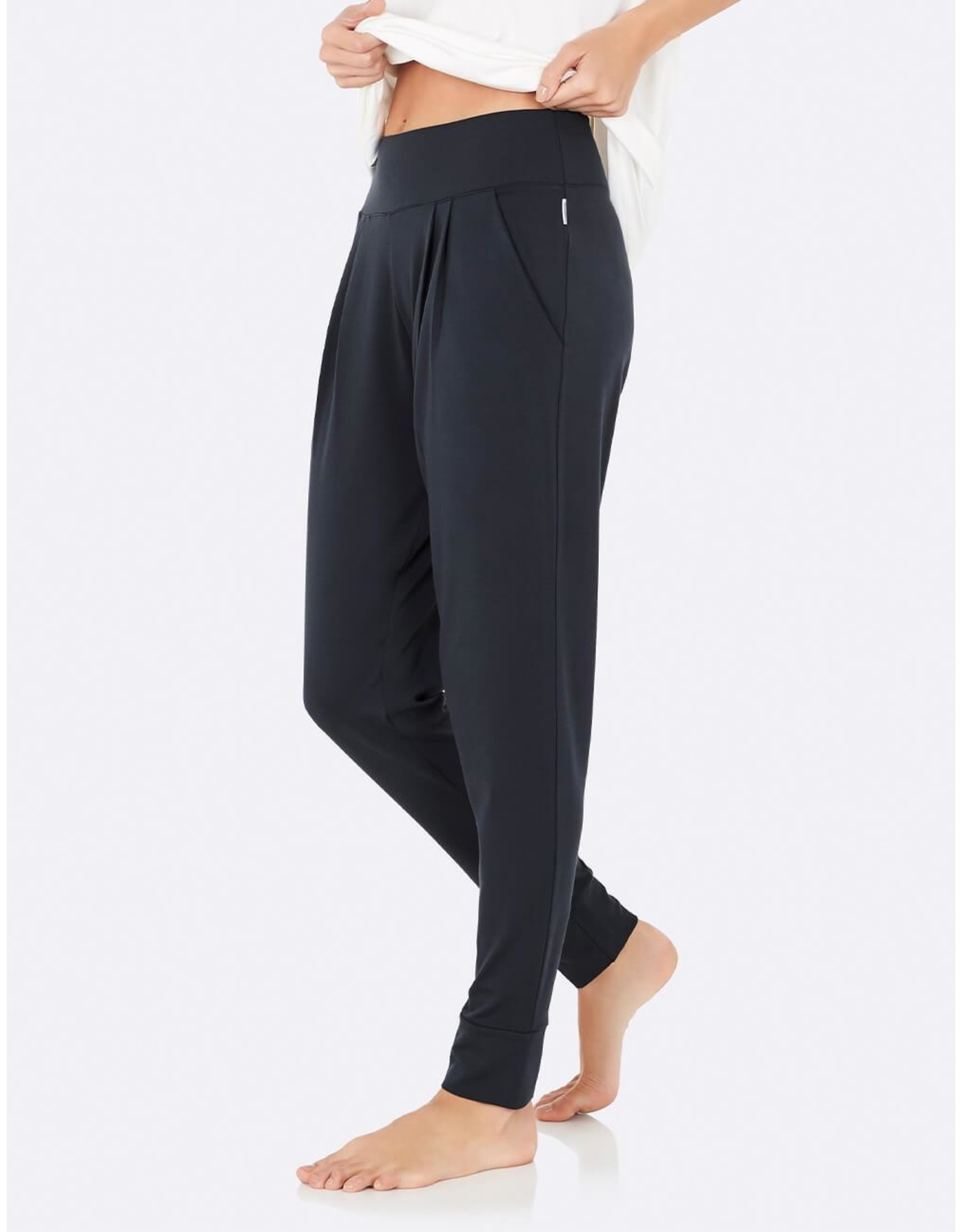Downtime Lounge Pant
