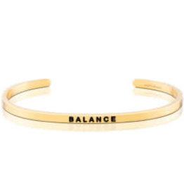 MantraBand MantraBand Bracelet, Balance