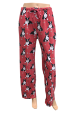 Pajama Bottoms, assorted dogs