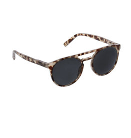 Peepers Beach Vibes Reading Sunglasses