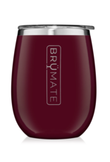 Uncork'd XL 14oz Wine Tumbler, merlot