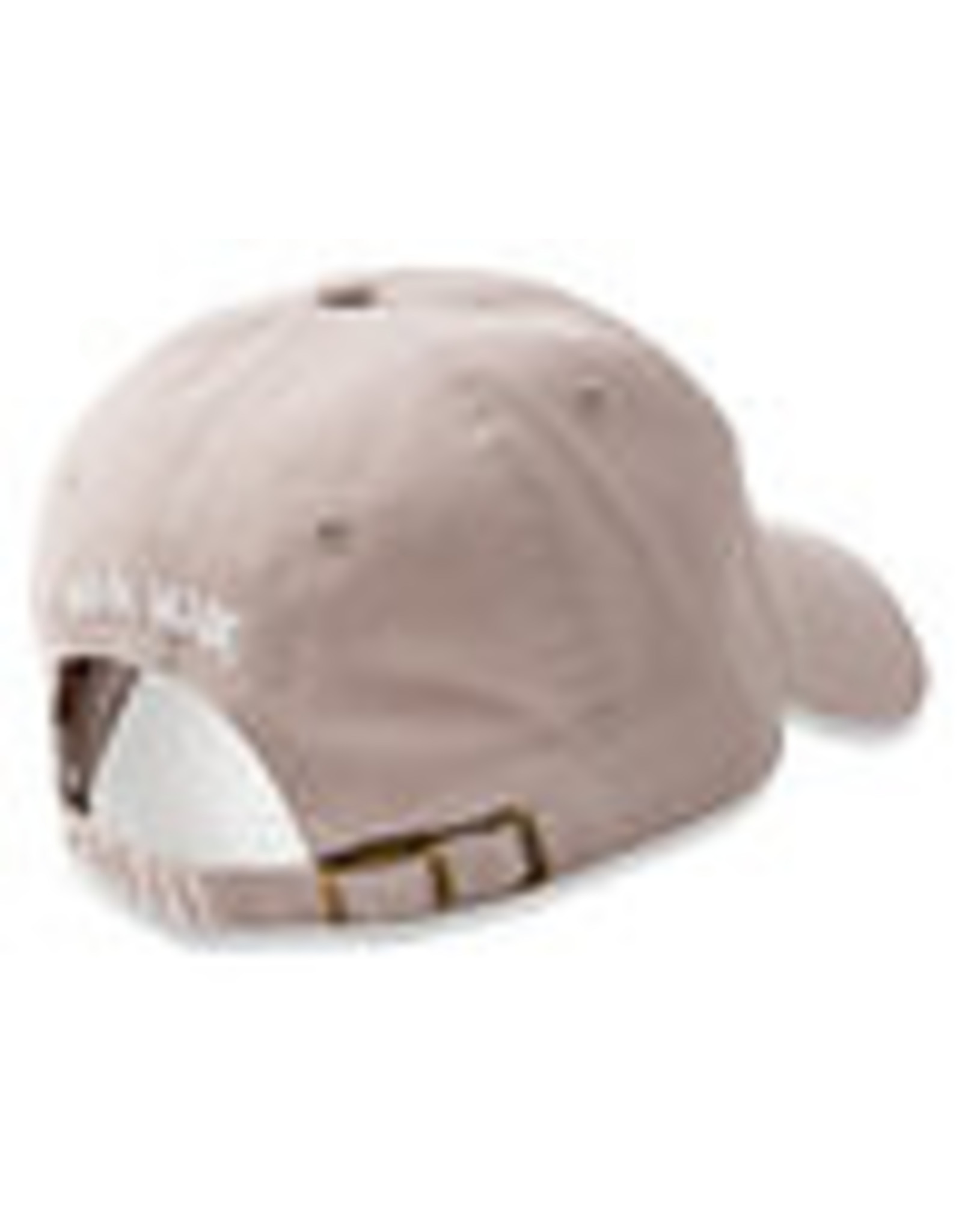 Awesome Grandpa Ball Hat, grey