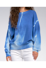 Crew Neck Sweater (additional colors available)