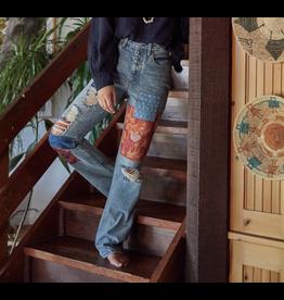 Belladonna Jeans
