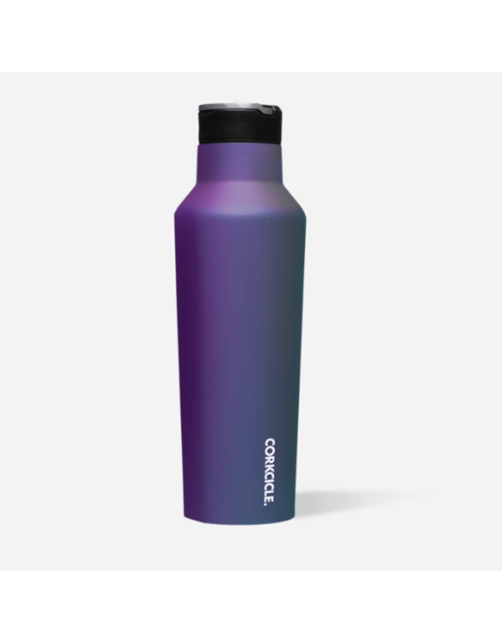 Corkcicle Corkcicle SPORT CANTEEN 20 oz (multiple styles)