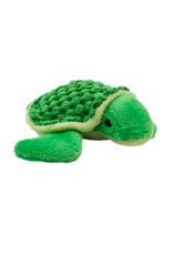 Plush Turtle Toy, 5 inches