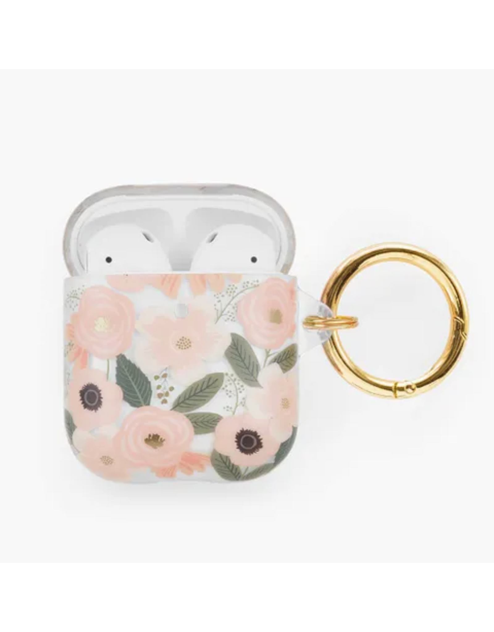 Clear AirPod Pro Case
